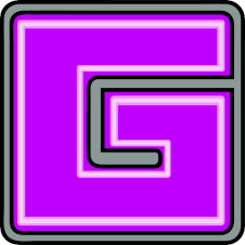 cropped-shiny-grate-logo1.png