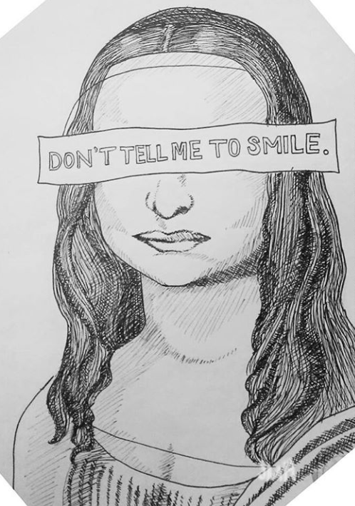 Dont_tell_me_to_smile