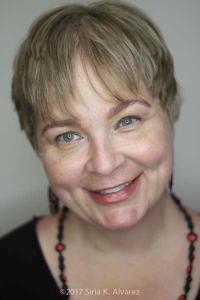 Lisa Kofod